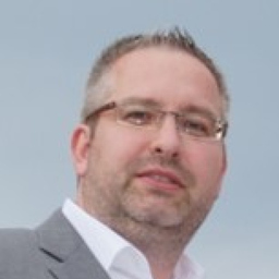 Ing. Mag. Markus Bürgstein's profile picture