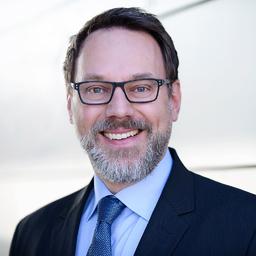 Björn Toemmler - Commonwealth Bank of Australia - Sydney