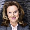 Jeanette Hirsch vormals Beutnagel