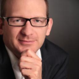 Jürgen Wolf's profile picture
