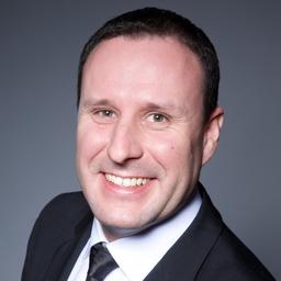 Sebastian Greulach's profile picture