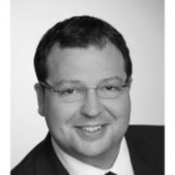 Dipl.-Ing. Frank Steffen - ASG Weinheim - Mannheim