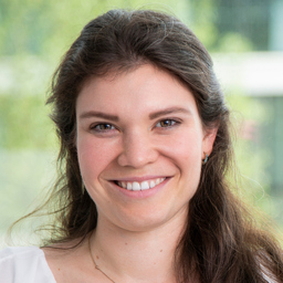 Tina Daißler's profile picture