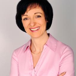 Dr. Ines Prüfer