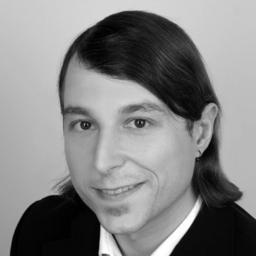 Andreas Stark - ProSiebenSat.1 Media SE - Munich