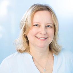 Dr. Britta Nörenberg's profile picture