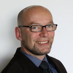 Michael Arztmann's profile picture
