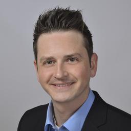 Carlo Speyer - valcoba AG - Muttenz