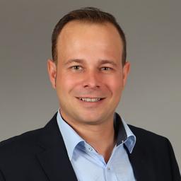 Enrico Axtmann's profile picture