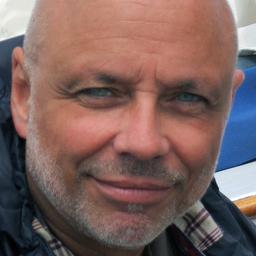 Dr. Florian Böhle