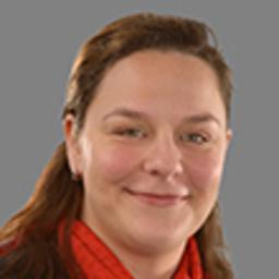 Tanja Aufleger-Hoch's profile picture