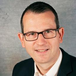 Hendrik Solz