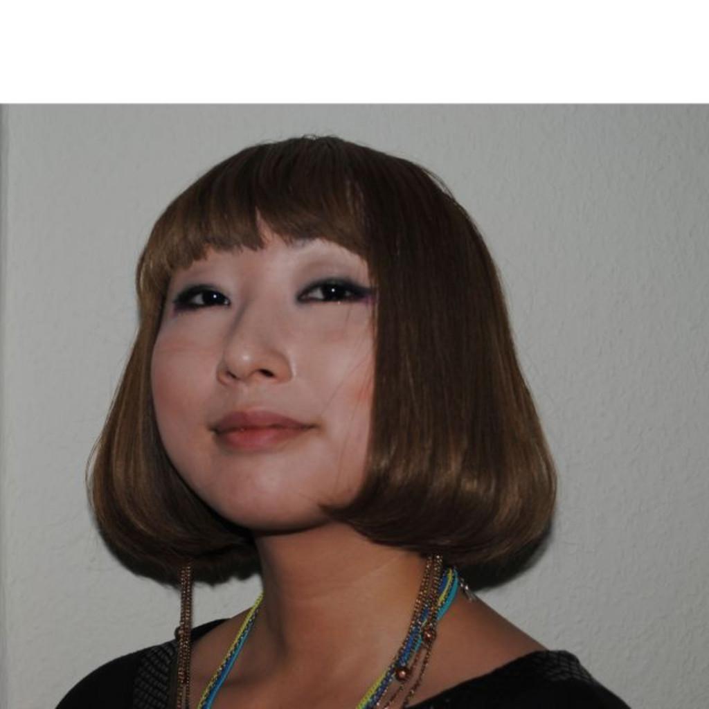 Chika Arima's profile picture