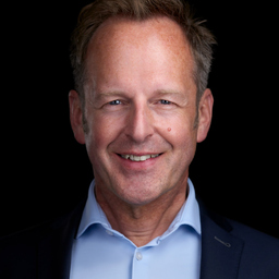 Ralf Peters