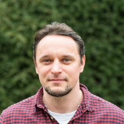 Tim Schild