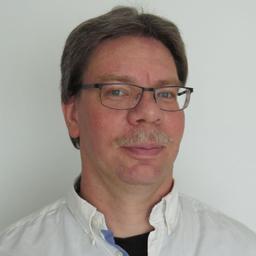 Kai Hofmann - Tec Media Services GmbH - Bremen