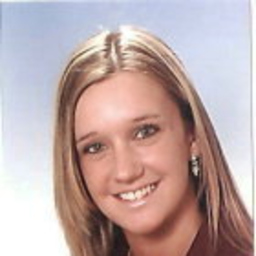 Tanja Adrian's profile picture