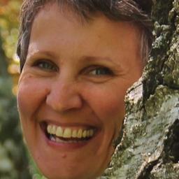 Edith Ponzer