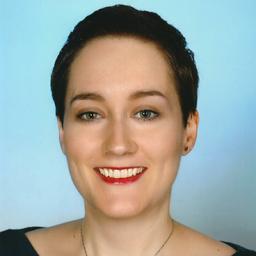 Jenny Wottrich - Lidl Stiftung und Co. KG - Purmerend