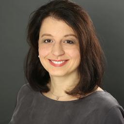 Dr. Diana Traikova