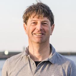 Jörg Friebe