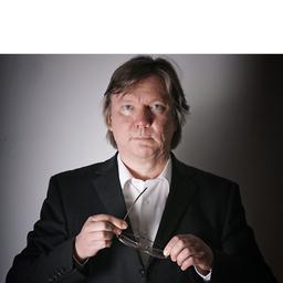 Jan Ulrich Hasecke - hasecke.com – Werbung für den Mittelstand, Kommunikation, Text - Solingen