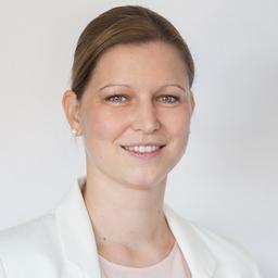 Caroline Kossack - Agentur Traumhochzeit - Freiburg