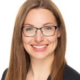 Christine Schütte-Drolshagen