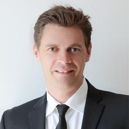 Dipl.-Ing. Markus Pollhamer - Innoviduum GmbH - Linz
