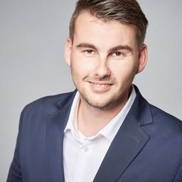 Daniel Kemmer's profile picture