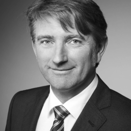 Udo Kerk