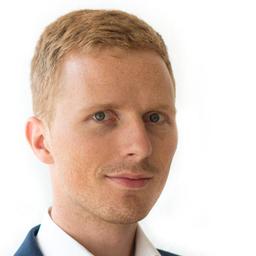Simon Schilling - Wiedergrün - Frankfurt am Main