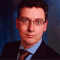 Michael Weigel
