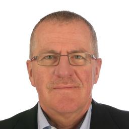 Dirk Arnold's profile picture