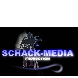 Michael Schack - www.schack-medien.de - Lauf