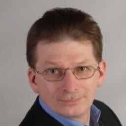 Manfred Zink