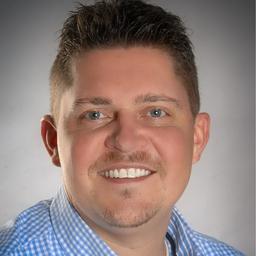 Carsten Kobisch