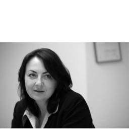 Corinne Maurer - Valion AG - Bern