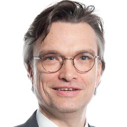 Dr. Knut Pawel