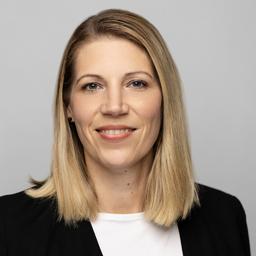 Dr. Rafaela Schinegger