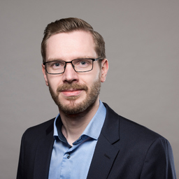 Matthias Molitor - dedica GmbH - Bonn