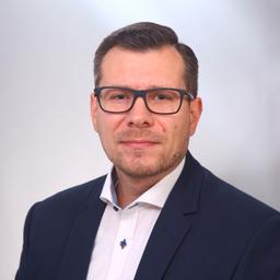 Dominik Toplek's profile picture