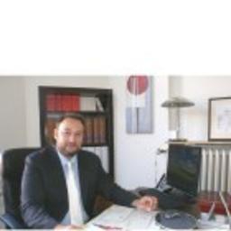 Carsten Frey - Rechtsanwalt - Isernhagen