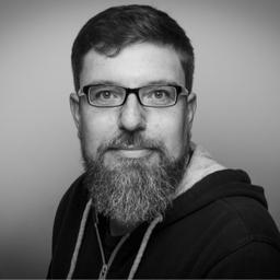 Tim D'Avis's profile picture