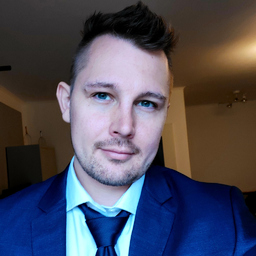Nicolas Coldewey's profile picture