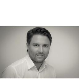Matthias Herfurth - Microsoft Deutschland GmbH - München