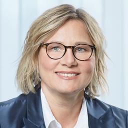 Birgit Ahlers's profile picture