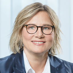 Birgit Ahlers - Suxxeed Sales for your Success GmbH - Nürnberg