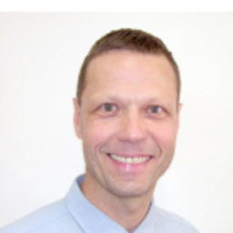 Dr Mathias Behne - Instant Edge - The Enterprise Transformation Platform - Singapore