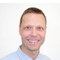 Dr. Mathias Behne